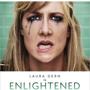Enlightened: la série américaine qui nous illumine