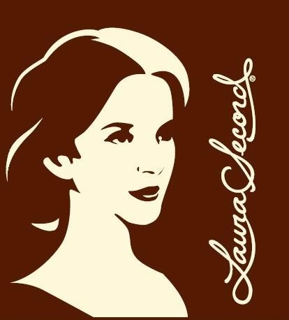 a biography of laura secord a canadian heroine of the war of 1812 Canadian heroine of the war of 1812 born in massachusetts in 1775, she moved to canada with her parents and siblings after the american revolution in 1794 she married james secord in june of 1813 during the war of 1812, secord's house in queenston, ontario, was taken over by us troops and used as there base.