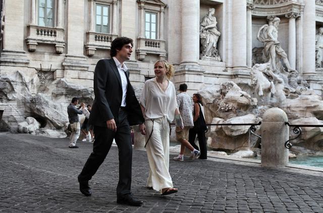 5 films pour voyager en Italie