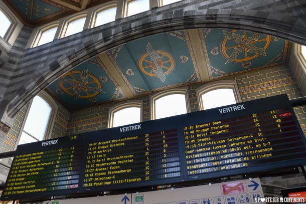 Belgique-en-train10