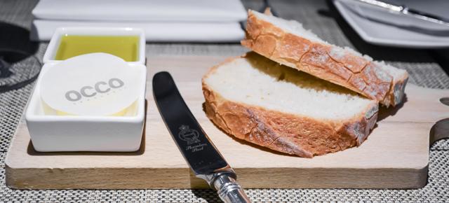 Brasserie OCCO