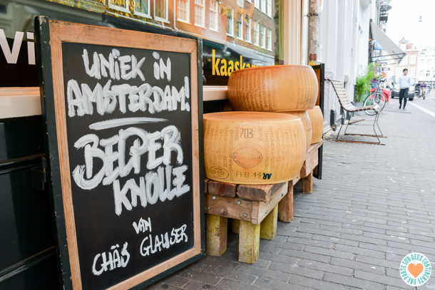 9 rues d'Amsterdam