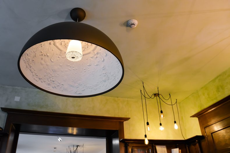 Restaurant InVivo
