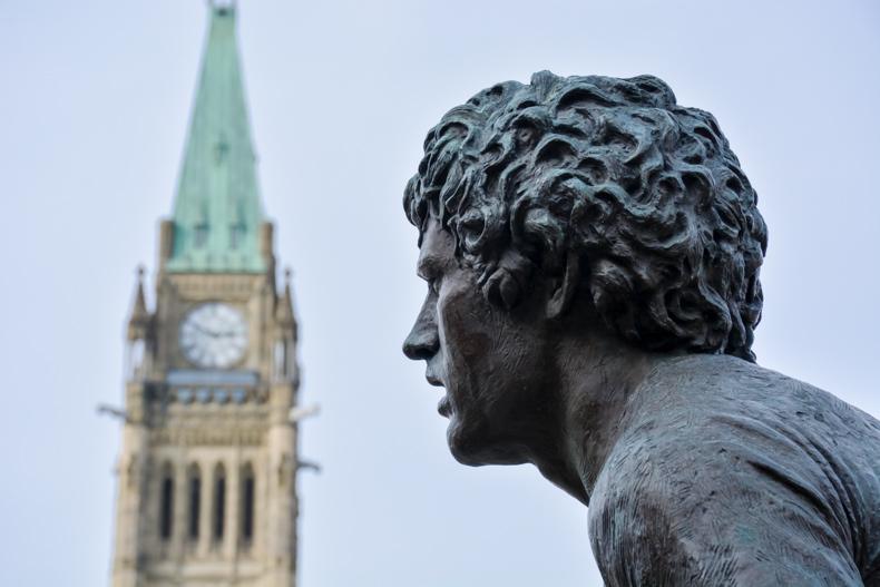 Ottawa en 10 coups de coeur